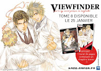 http://blog.mangaconseil.com/2016/12/une-edition-speciale-pour-viewfinder.html