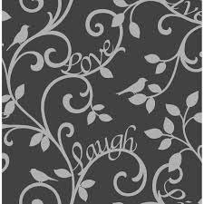 wallpaper%2B1
