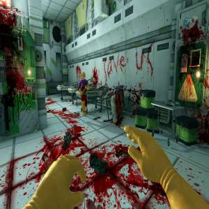 download viscera cleanup detail  pc game full version free
