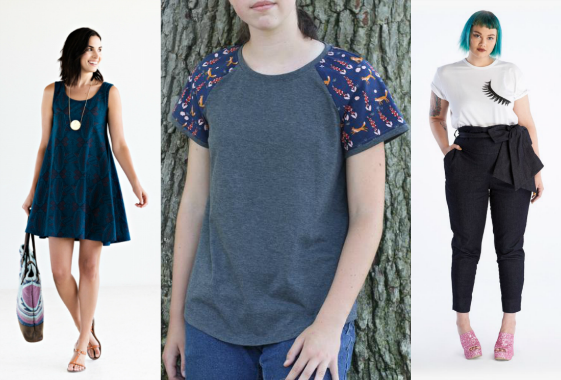 12 body positive ethical alternatives to modcloth