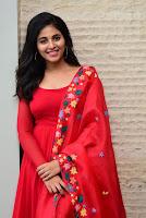 Anjali Latest Stills HeyAndhra.com