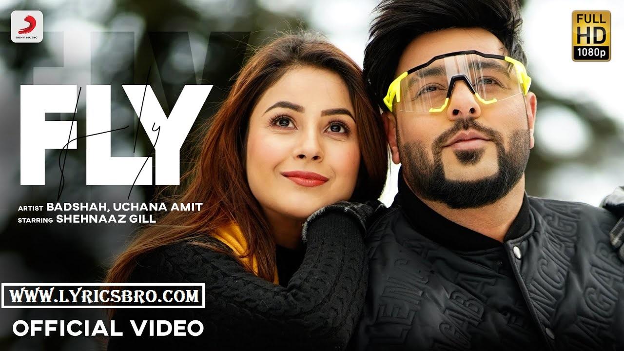 fly-song-hindi-lyrics-badshah