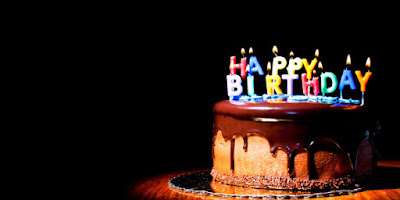 Top Happy Birthday Images Download Free