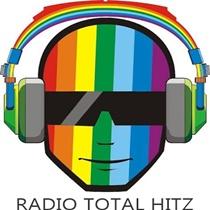 Ouvir agora Rádio Total Hitz - Web rádio - Taboão da Serra / SP
