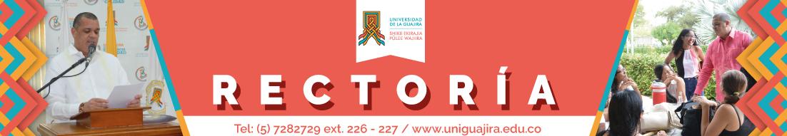 hoyennoticia.com, Uniguajira: Hoy no hay actividades académicas