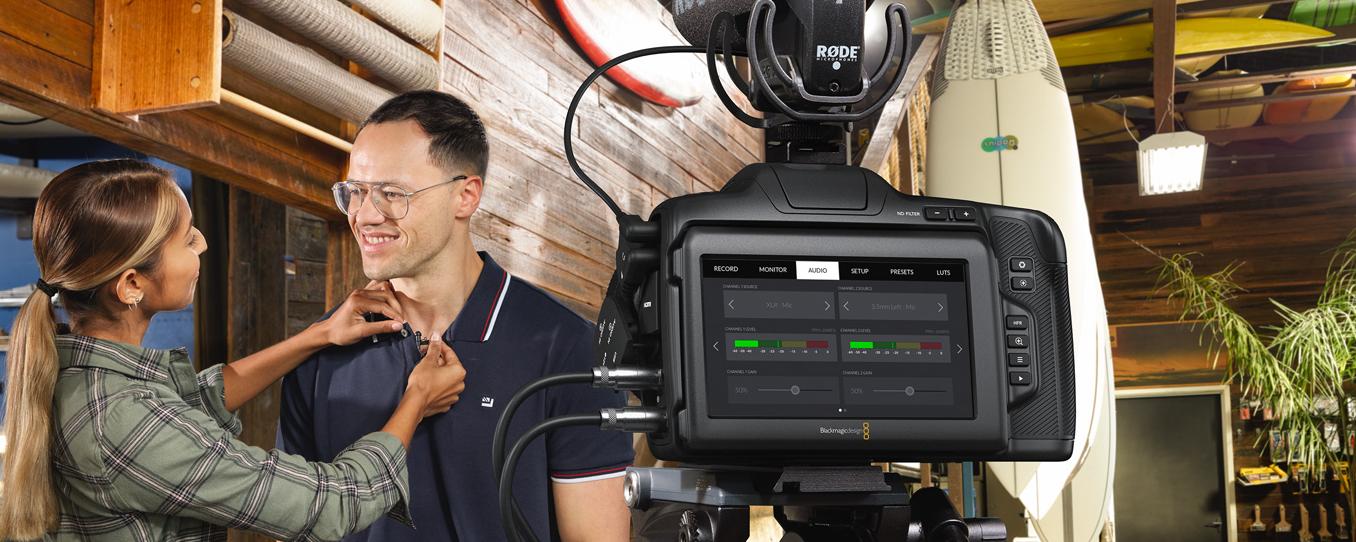 mikrofon-bawaan-dan-input-audio-profesional