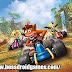 Bandicoot Kart Racing Android Apk