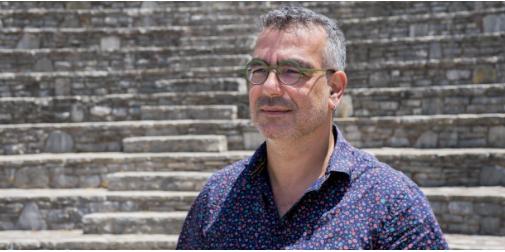 Διεθνές Φεστιβάλ Τεχνών Αρχαίας Ολυμπίας: Ένας θεσμός που αφουγκράζεται, μεριμνά και παρεμβαίνει- Το πρόγραμμα των εκδηλώσεων