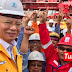 Pendedahan wang dan aset PETRONAS yang ditinggal Najib kepada PH, buat netizen terkejut