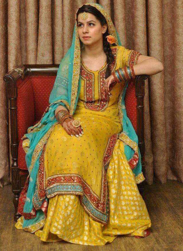 fashion wallpapers free download bridal mehndi dresses