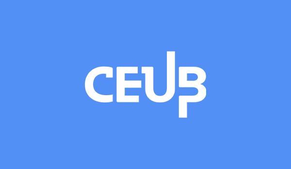 Questões da UniCEUB 2021.1 com Gabarito