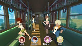 kimori-life-game-simulasi-kehidupan-mirip-harvest-moon