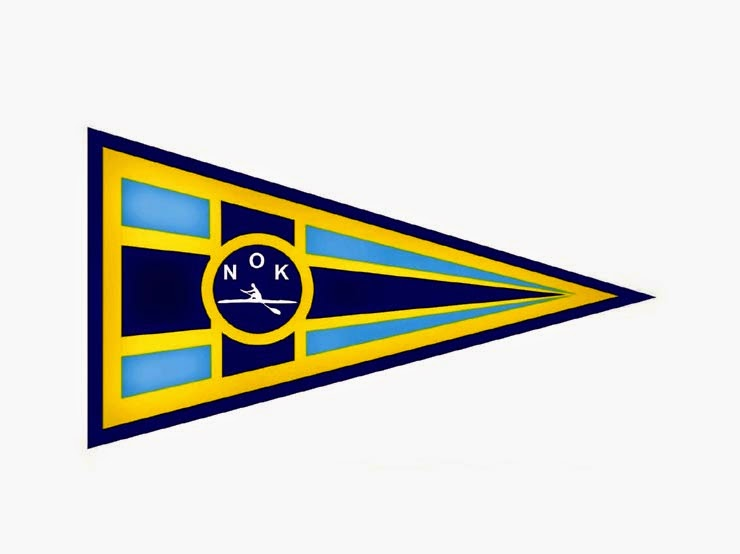 Αυτό είναι το Διοικητικό Συμβούλιο του νέου Ναυτικού Ομίλου Καστοριάς
