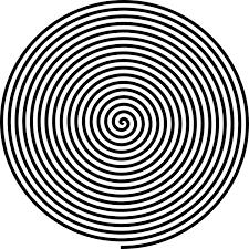 Hypnosis Terbukti Secara Ilmiah