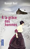 https://www.pocket.fr/tous-nos-livres/romans/romans-etrangers/a_la_grace_des_hommes-9782266253864-2/