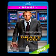 Decisión final (2014) BDRip 1080p Latino