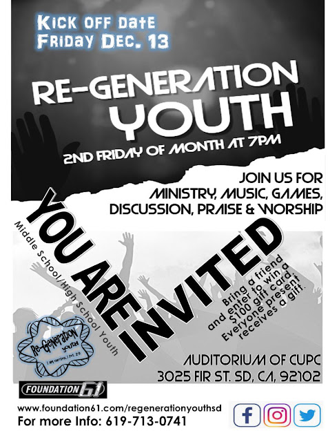 https://www.facebook.com/RegenerationYouthSD/photos/a.119112176169616/119112156169618/?type=3&theater