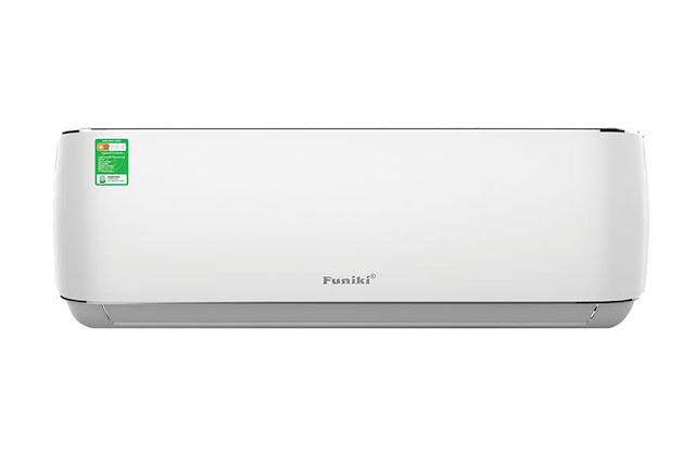 Điều hòa hai chiều Funiki SH09MMC nhập khẩu chính hãng