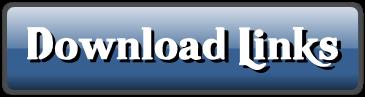 ism v6 crack free download