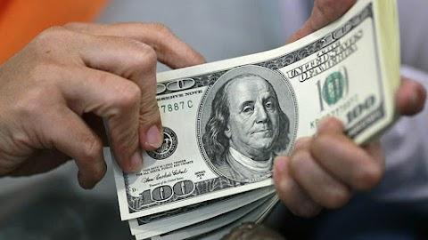 A vártnál erősebben emelkedtek a fogyasztói árak az Egyesült Államokban júliusban