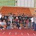 Policía Nacional gana torneo lucha de la versión 51 de los Juegos Deportivos Militares