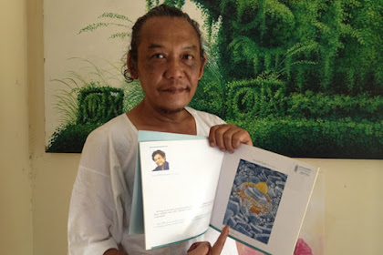 7 fakta tentang kartun Semarang yang bikin bangga, kamu wajib tahu