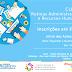 Inscrições abertas para o Curso Rotinas Administrativas e Recursos Humanos