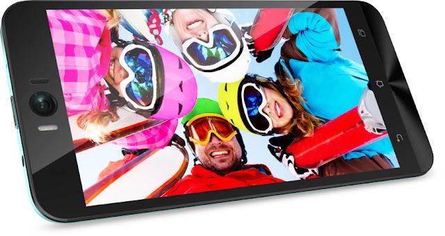 cara root zenfone 2 selfie lrx22g tanpa pc, cara mudah root zenfone 2 selfie lrx22g tanpa komputer, rooting zenfone 2 selfie lrx22g pakai aplikasi, 100% root, xda developers, kaskus, jelly bean, kitkat, lollipop, marshmallow, install cwm, recovery, custom rom, stock rom, update, supersu, binary, bootloop, stuck, spesifikasi, harga, kelebihan, kekurangan