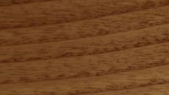 Las maderas tipos de maderas y caracter sticas for Madera de castano
