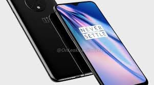 OnePlus 7T and OnePlus 7T Pro Price