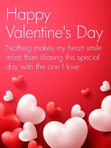 Valentines day 2021 Quotes
