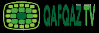 QAFQAZ TV AZERBAYCAN