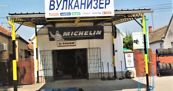 Najbolje erotske gay price: Trpo me vulkanizer u Novom Sadu