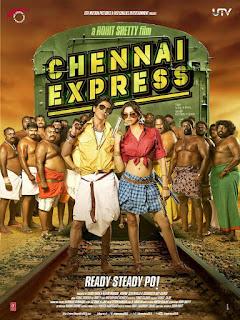 Chennai Express<br><span class='font12 dBlock'><i>(Chennai Express)</i></span>