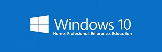 Bingung? Mau pilih antara Windows 10 Home, Home Single Language, Enterprise dan Education
