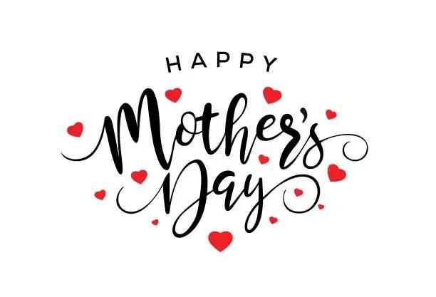 Happy Mother's Day 2019 : इन 20+ Best Mothers Day Quotes Hindi के साथ अपनी प्यारी माँ को भेजे अपना देर सारा प्यार