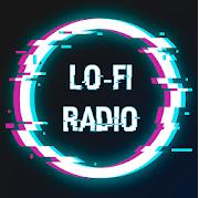 Lo-fi 24/7 Hip Hop Radio - Relax & Study Beats