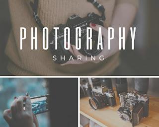 pengalaman menggunakan lensa fix untuk Camera Sony A5000