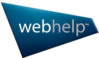 webhelp-recrute-10-profils- maroc alwadifa