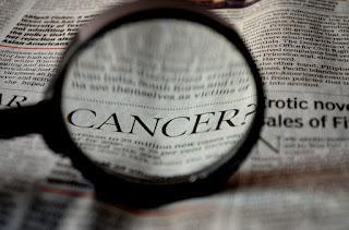 Cek Kanker Sejak Dini untuk Asa Meraih Mimpi