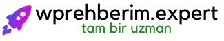 WpRehberim-Sosyal İçerik Blogu
