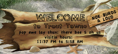 http://da-tabbies-o-trout-towne.blogspot.ca/