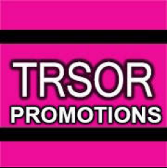 http://www.therockstarsofromance.com/trsor-promotions.html