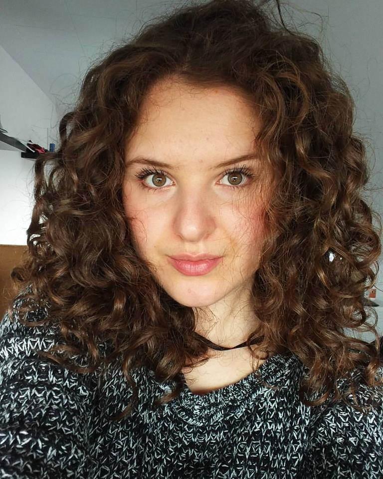 Studiare gratis in Danimarca: l'esperienza di Georgiana