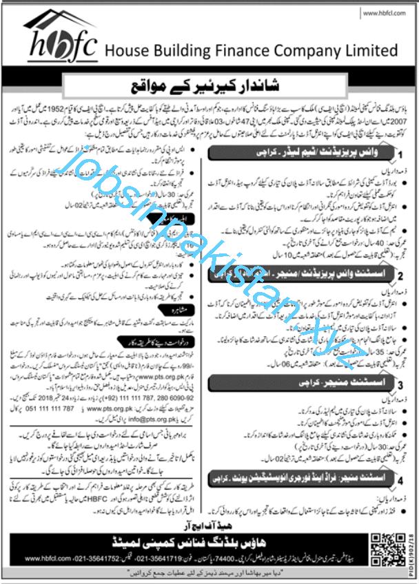 https://www.jobsinpakistan.xyz/2018/09/hbfc-jobs-2018.html