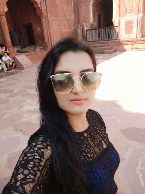 Bhojpuri Actress Sonalika Prasad  IMAGES, GIF, ANIMATED GIF, WALLPAPER, STICKER FOR WHATSAPP & FACEBOOK