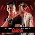 G-Snake - Maria (feat. G-Amado) (2020) [Download]