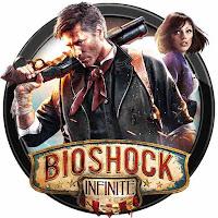 تحميل لعبة BioShock Infinite لأجهزة الويندوز