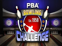 PBA® Bowling Challenge Mod Apk Terbaru v3.1.2 (Mod Energy + Money )