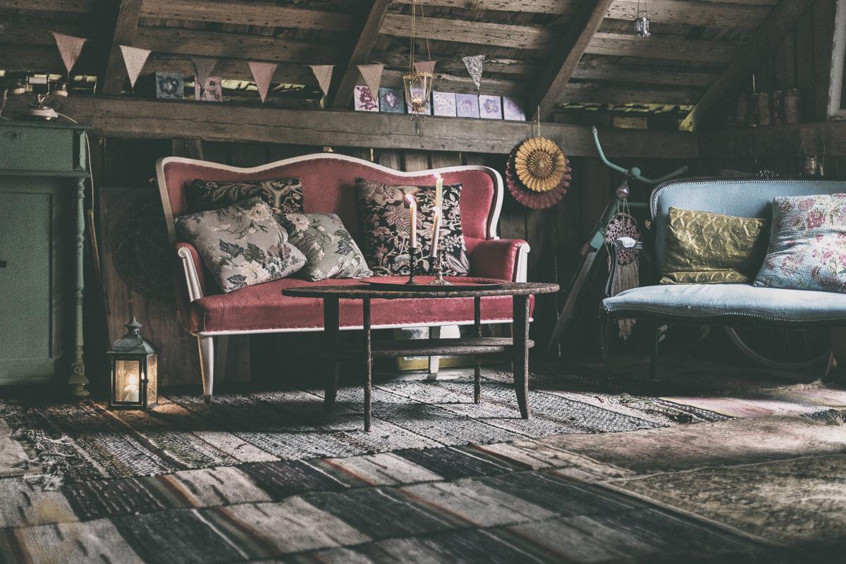 Valokuvauskurssi, valokuvaaja, Frida Steiner, Visualaddictfrida, Visualaddict, blog, valokuvausblogi, photography, photographer, lifestyle, Maria Kalmi